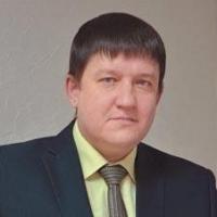 Исполнять обязанности главы региональной РЭК будет Олег Голубев