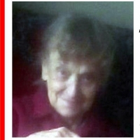 В Омске пропала 76-летняя пенсионерка