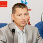 Подбельский может стать главой минспорта