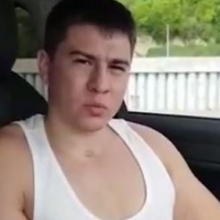 Потерявший ноги при обрушении казармы в Омске десантник попросил Бастрыкина о встрече