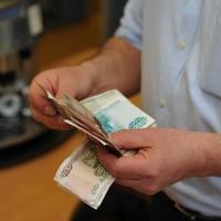 Омич перевел мошенникам 30 тысяч рублей в надежде выиграть 690
