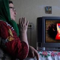 79-летняя омичка требует от московского экстрасенса вернуть 155 000