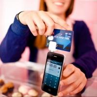 О преимуществах мобильного эквайринга