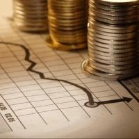 В этом году в экономику Омской области инвестировали более 31 млрд рублей