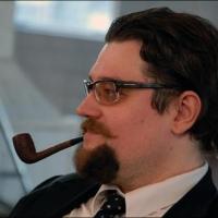 Телеведущий Андрей Добров сравнил омского губернатора с торговцем на рынке