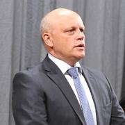 """Омский губернатор обеспокоен """"хаосом и ужасом"""" на Украине"""