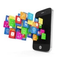 Limovil – лучший помощник при выборе смартфона!