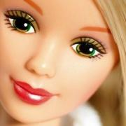 Барби – сочетание веселья и познавательности