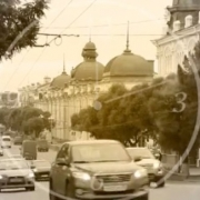 Омские библиотеки кидают видео на YouTube