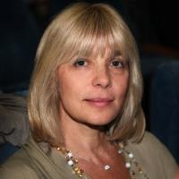 Жюри омского кинофестиваля «Любительское кино + Profi» возглавит Вера Глаголева