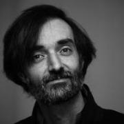 Омские фотографы поборются за персональную выставку
