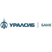 Банк УРАЛСИБ прокредитовал малый бизнес  на сумму 1 млрд рублей