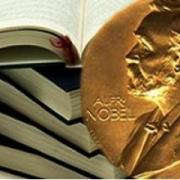 Томский политех определит Нобелевских лауреатов