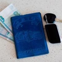 В Омске дед оплатил штрафы внука для возврата арестованного имущества