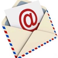 Как повысить эффективность e-mail рассылки?