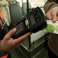 Спрос омичей на транспортные карты превзошел ожидания мэрии