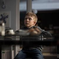 На «Оскар» от России поедет «Нелюбовь» Звягинцева
