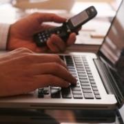 Оплачивайте услуги Интернет-провайдера и получайте скидки