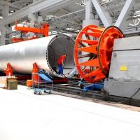 Омская «Ангара» заместит тяжелый «Протон»