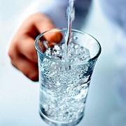 В период новогодних каникул «ОмскВодоканал» круглосуточно обеспечивал надежное водоснабжение