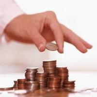 ВТБ предоставил Омску 400 миллионов рублей на погашение долгов