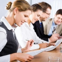 Омская область стала лидером в СФО по уровню экономической занятости и активности жителей