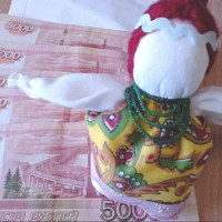 Омичам вернут  свыше 990 миллионов рублей налога