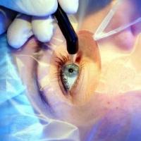 В Центральном округе Омска уже в 2018 году появится новая офтальмологическая клиника