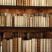 Лучший интернет-магазин книг