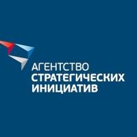 Омская область сможет привлекать инвестиции