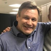 Бывший тренер омского «Авангарда» Сумманен приехал в Россию