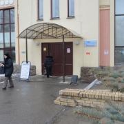 """Налоги """"ОмскВодоканала"""" пустят на латание сетей"""