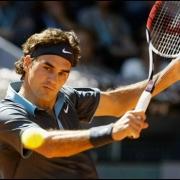 В международном теннисном турнире победили омичи и чехи