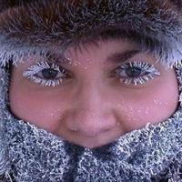 Ученые прогнозируют ледниковый период, приводя в качестве примера Омск