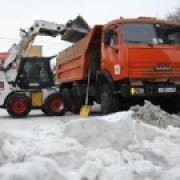 Дорожным службам Омска дадут 50 миллионов на трансформеров