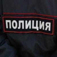 В Омске охранник-экстремист получил 10 лет колонии за убийство 19-летнего единомышленника