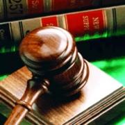 Суд над банковскими мошенниками