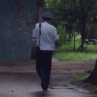 Бывший омский полицейский Назаров приговорен к году колонии общего режима