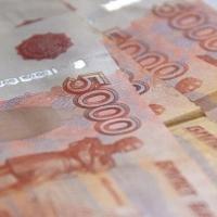 Омские бизнесмены попросили Варнавского помочь с долгами, начисленными «задним числом»