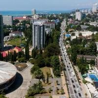 """""""Оникс"""" - помощь в приобретении недвижимости в Сочи"""