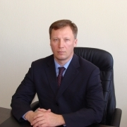 Омский губернатор сделал финансиста экологом