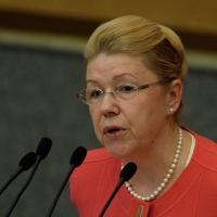 Елена Мизулина выступила за православные семейные ценности и осудила Европу
