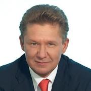 """Назаров объяснил высокие цены на бензин в Омске тратами на """"Авангард"""""""