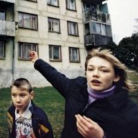 В Омске двое школьников ночью обокрали шашлычную на Лермонтова