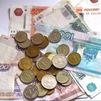 Около 3 млн рублей сэкономили омичи на земельном налоге