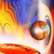 Омскому конкурсу компьютерной живописи «Шедевры для Третьяковки» присвоен статус Международного