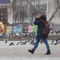 Демонтаж незаконных рекламных конструкций обойдется в 1 миллион рублей