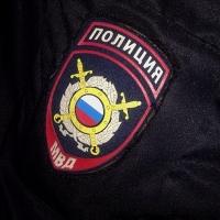 У омского бизнесмена изъято 52 000 пачек незаконных сигарет