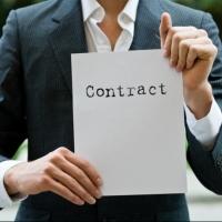 Омские компании заключили 15 международных контрактов