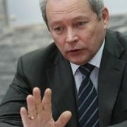 Министр Басаргин выступил против сити-менеджеров